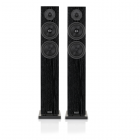 Audio Physic Classic 8 Black Ash