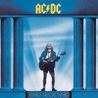 AC/DC WHO MADE WHO (Remastered/180 gram)