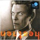 David Bowie HEATHEN (180 Gram)