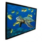 Elite Screens R200WH1