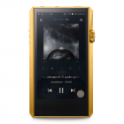 Astell&Kern SP1000M Gold