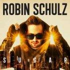 Robin Schulz SUGAR (180 Gram/Gatefold)