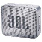 JBL Go 2 Grey (JBLGO2GRY)