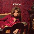 Anni-Frid Lyngstad FRIDA (Black Vinyl)
