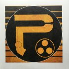 Periphery PERIPHERY III: SELECT DIFFICULTY (2LP+CD)