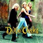 Виниловая пластинка Dixie Chicks WIDE OPEN SPACES (Gatefold)