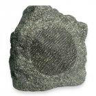 Jamo JR-4 Granite