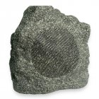 Ландшафтная акустика Jamo JR-4 Granite