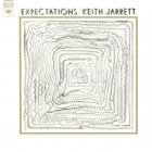 Keith Jarrett EXPECTATIONS (180 Gram)