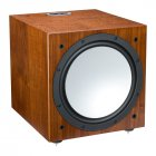 Monitor Audio Silver W12 (6G) walnut