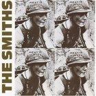 Виниловая пластинка The Smiths MEAT IS MURDER