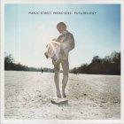 """Виниловая пластинка Manic Street Preachers FUTUROLOGY (12"""" Vinyl standard weight)"""
