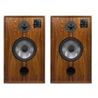 Graham Audio LS5/8 rosewood