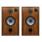 Полочная акустика Graham Audio LS5/8 rosewood