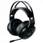 Razer Thresher Ultimate for Xbox One (RZ04-01480100-R3G1)