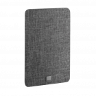 Dali Oberon on-wall grey