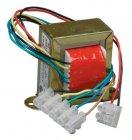 Профессиональный усилитель APart T60 Согласующий аудио-трансформатор 100 В - 8 Ом, мощностью 6 / 15 / 30 / 60 Вт