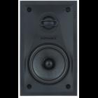 Встраиваемая акустика Sonance VP46