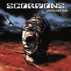 Scorpions ACOUSTICA (180 Gram/Gatefold)