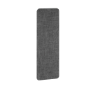 Dali Oberon 7 grey