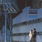 Depeche Mode SOME GREAT REWARD (180 Gram/Gatefold)