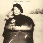Joni Mitchell HEJIRA (180 Gram/W338)