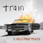Train BULLETPROOF PICASSO (LP+CD/W249)