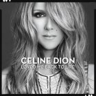 Celine Dion LOVED ME BACK TO LIFE (180 Gram)