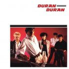Duran Duran DURAN DURAN (180 Gram)