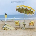 Neil Young ON THE BEACH (140 Gram)