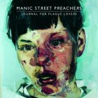 Manic Street Preachers JOURNAL FOR PLAGUE LOVERS (180 Gram)