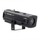 Imlight ASSISTANT LED C90 5700K 80Ra