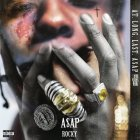 ASAP Rocky AT.LONG.LAST.A$AP (180 Gram/Gatefold)