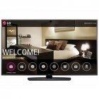 LED телевизор LG 55LV541H