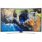 LED телевизор Samsung UE-65MU6300