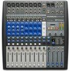 Микшер PreSonus StudioLive AR12 USB