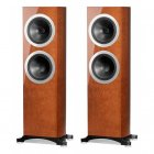 Напольная акустика Tannoy Definition DC10Ti high gloss cherry