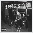 Halestorm INTO THE WILD LIFE (2LP+CD)