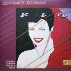 Duran Duran RIO (180 Gram/Remastered)
