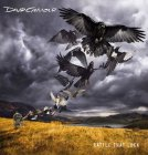David Gilmour RATTLE THAT LOCK (180 Gram)