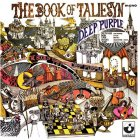 Виниловая пластинка Deep Purple BOOK OF TALIESYN (MONO) (180 Gram)