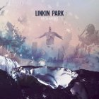 Linkin Park RECHARGED (Clear vinyl)