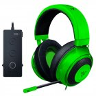 Razer Kraken Tournament, Green (RZ04-02051100-R3M1)