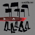 Depeche Mode SPIRIT (180 Gram/Gatefold)
