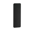 Dali Oberon 5 black