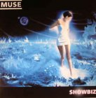Muse SHOWBIZ (180 Gram)