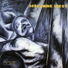 Screaming Trees DUST (180 Gram)