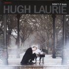 Hugh Laurie DIDN'T IT RAIN (180 Gram)