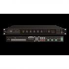 DP Technology PA-Z120BR