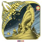 Iron Butterfly HEAVY (MONO) (RSD LIMITED) (180 Gram)